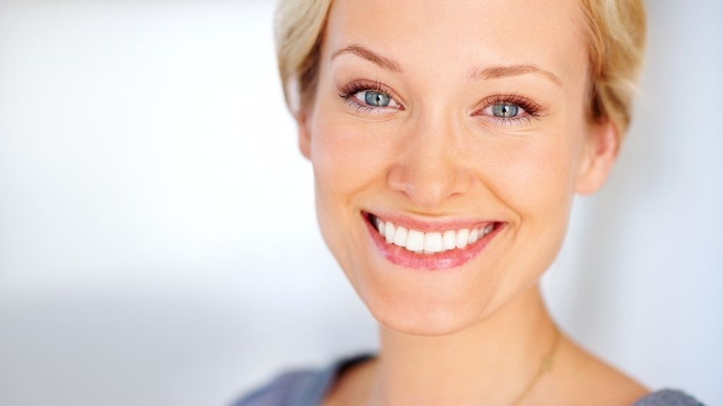 Tooth Whitening – all you need to know about getting a brighter smile