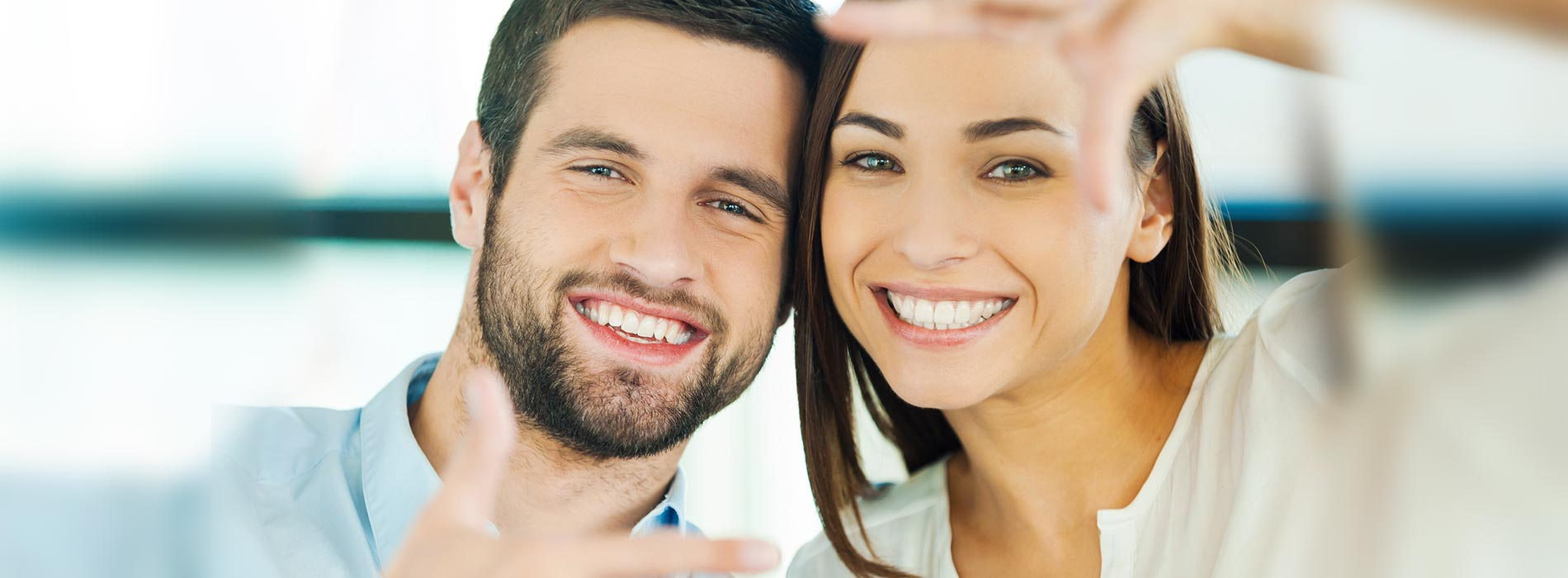 Complete Quality Dental Care in Berwyn