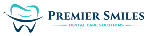 Premier Smile - Dental Care in Berwyn